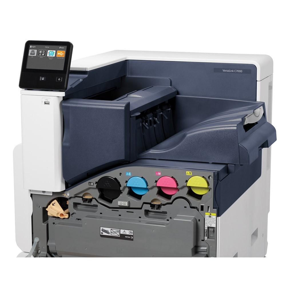цветной лазерный принтер для фотостудии долгие годы