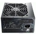 Блок питания 500W Booster ATX-500W Black [28pin,2 х sata,2 х ide,1 х Fdd,1 х P6, Fan 120mm] Силовой кабель в комплекте