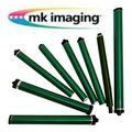 Фотобарабан HP CLJ M252/ M274/ M277/ M452/ M477 Mitsubishi (6016590000)
