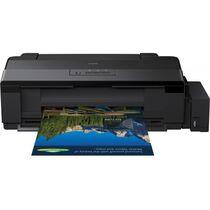 Принтер Epson L1800 [А3/ А3+/ Пьезоэлектрическая струйная/ Цветная/ 15 стр.мин/ 15 стр.мин/ USB 2.0] (C11CD82402)
