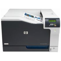 Принтер HP Color LJ CP5225 (CE710A)