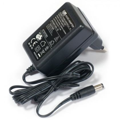 Маршрутизатор: Mikrotik hAP ac² [2,4 Ггц+ 5 Ггц, 5х10/ 100/ 1000Mbps, 802.11b/ g/ n/ 802.11a/ n/ ac, MIMO 2x2, RouterOS Level 4]